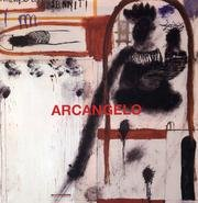 Arcangelo: AA.VV.