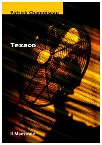 9788886109826: Texaco
