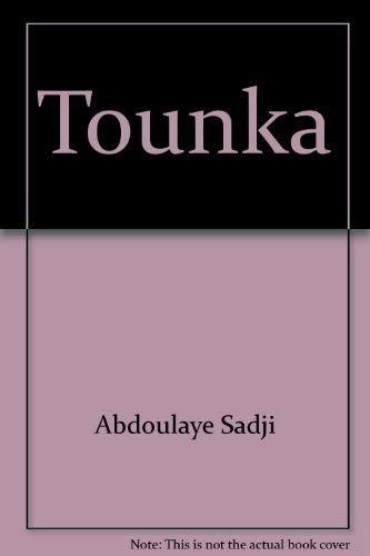 Tounka: Sadji, Abdoulaye