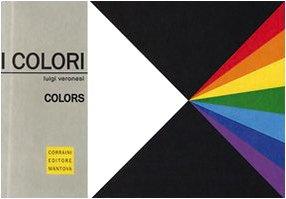 9788886250481: I Colori