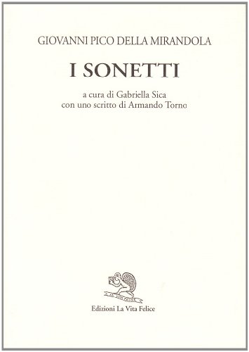 I sonetti (8886314450) by [???]