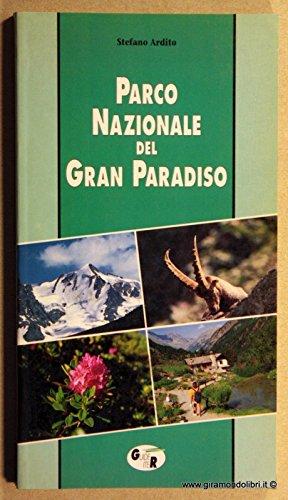 Parco nazionale del Gran Paradiso (8886334486) by Stefano Ardito