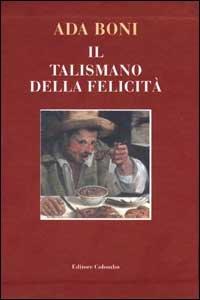 9788886359337: Talismano Della Felicit〠(Il) [Import anglais]