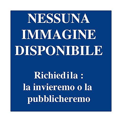 Gianni Cacciarini. Opere 1974-1994.: Catalogo della Mostra: