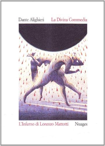 9788886456975: La Divina Commedia. Inferno