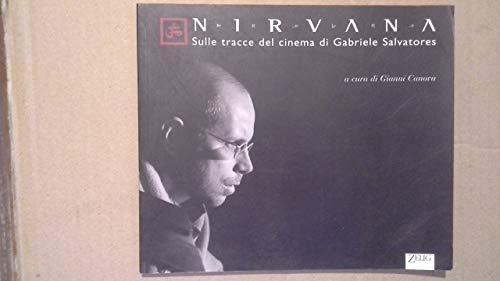 Nirvana sulle tracce del cinema Gabriele Salvatores.: --