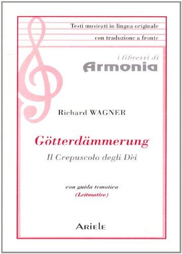 Il Crepuscolo della Repubblica di Weimar. Germania 1932, Fine di una Democrazia (Italian Edition)