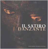 Il Satiro Danzante: R. Petriaggi