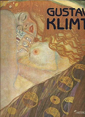 9788886488099: Gustav Klimt.