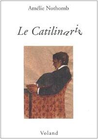 9788886586368: Le catilinarie
