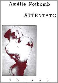 9788886586467: Attentato (Amazzoni)