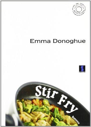 9788886633475: Stir Fry