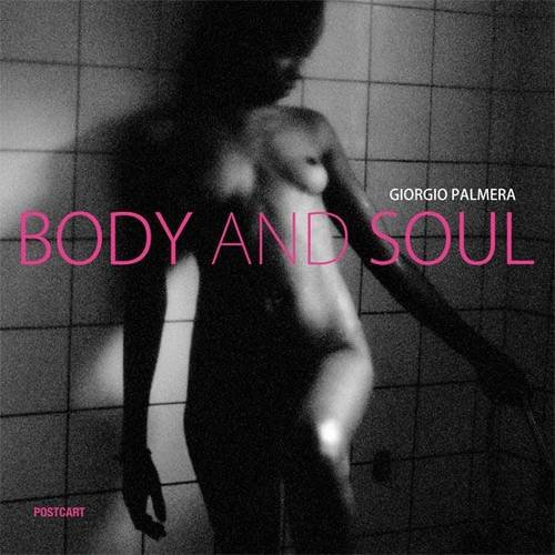9788886795265: Body & Soul: Stories of African Women