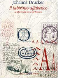 Il labirinto alfabetico: Drucker, Johanna