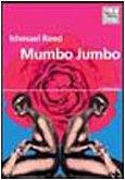 9788886926843: Mumbo Jumbo