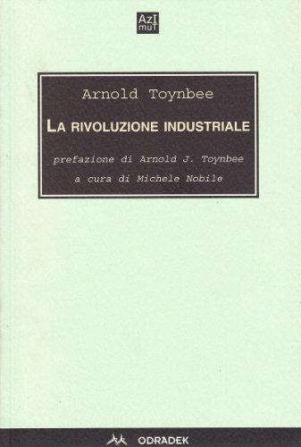 La rivoluzione industriale (8886973608) by [???]