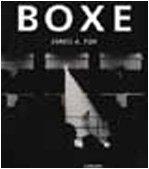 9788886982320: Boxe. Ediz. illustrata