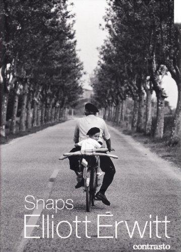 9788886982337: Snaps