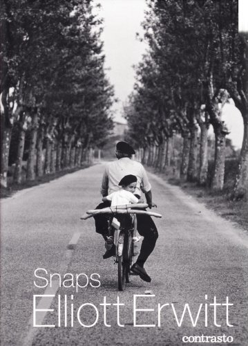 Snaps (888698233X) by [???]
