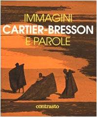 Immagini e parole (8886982402) by Henri Cartier-Bresson