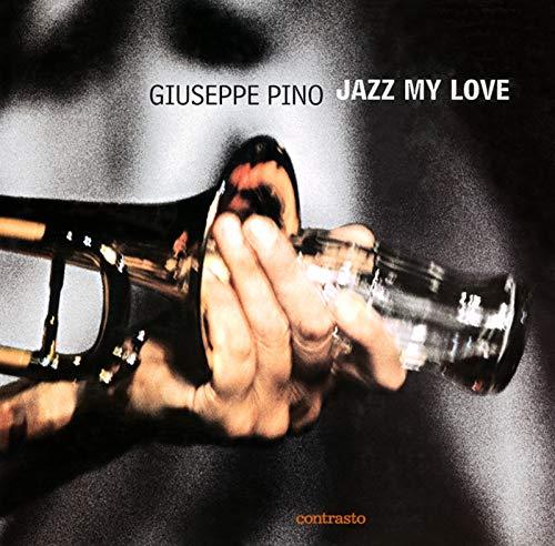 9788886982610: Jazz My Love