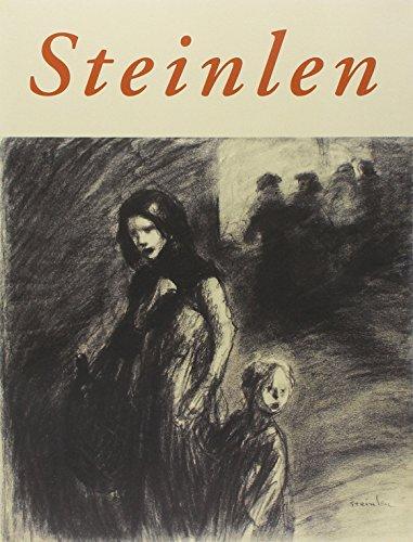 Théophile-Alexandre Steinlen 1859-1923. Catalogo della mostra (Bellinzona, 1 aprile-1 luglio 2007) ...