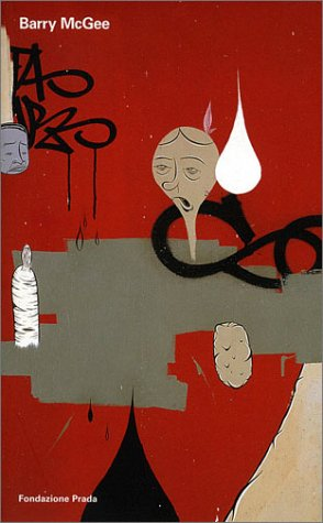 9788887029215: Barry McGee