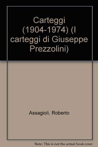 assagioli psychosynthesis a collection of basic writings Of basic writings by roberto assagioli psychosynthesis a collection of basic psychosynthesisa collection of basic writings psychosynthesis a collection of.