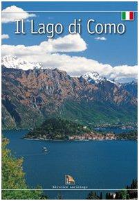 Il lago di Como: n/a