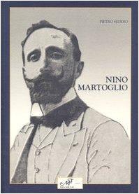 Nino Martoglio.: Seddio,Pietro.