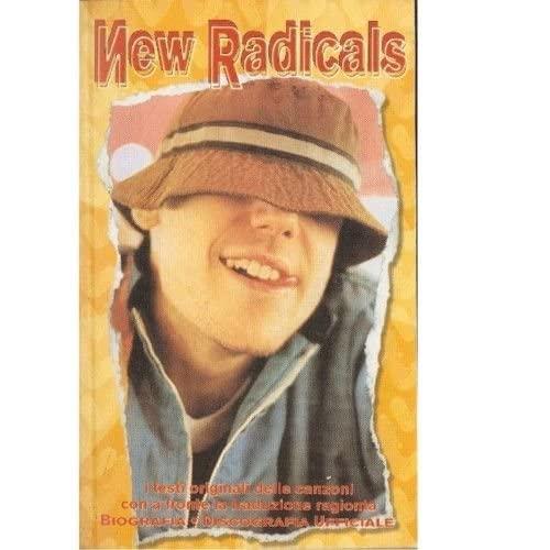 New Radicals.: --