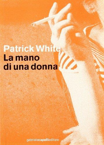 La mano di una donna (8887469563) by Patrick White