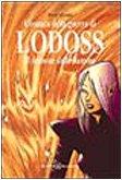 9788887497601: Il demone delle fiamme. Cronaca della guerra di Lodoss vol. 2