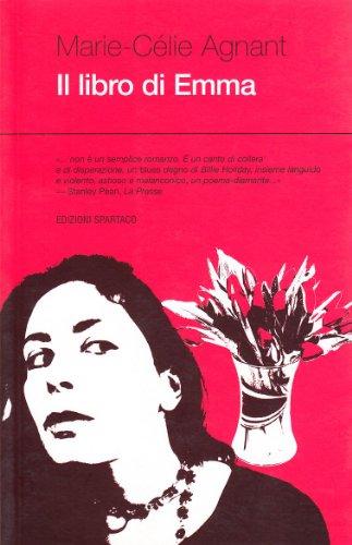 Il libro di Emma (9788887583670) by [???]