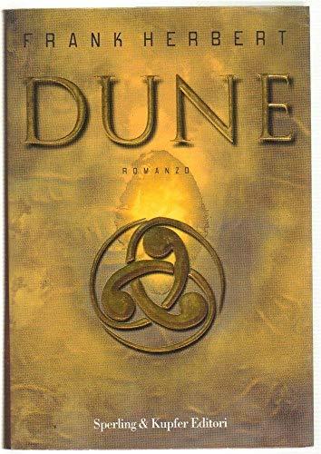 9788887592481: Dune (Serial)