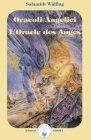 9788887622010: Oracoli angelici (I librincarte)