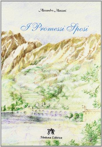 9788887655186: I promessi sposi. Con espansione online