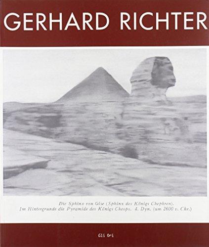 9788887700077: Richter Gerhard
