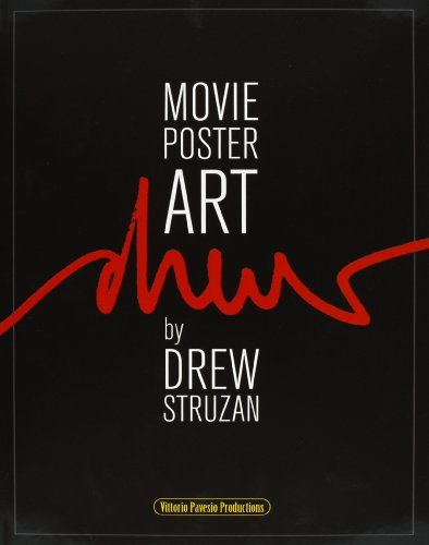 9788887810431: Movie poster art