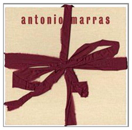 9788887825633: Antonio Marras