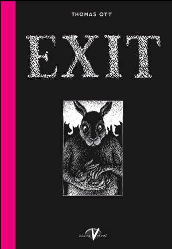 9788887827545: Exit