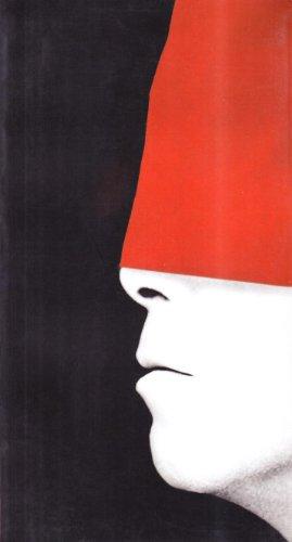 Ovunque io vada muore qualcuno. Immagini del serial killer.: Nucara,Annabella.