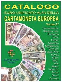 9788888032184: Catalogo Alfa delle monete estere. Gran Bretagna. Oro, argento e metallo comune