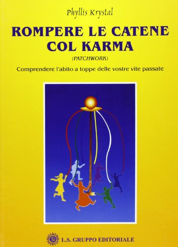 Rompere le catene col karma (8888096086) by [???]