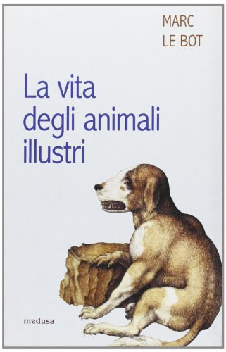 La vita degli animali illustri (8888130179) by [???]