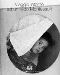 9788888227047: Viaggio intorno ad un nido Montessori