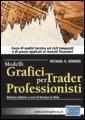 9788888253046: Modelli grafici per trader professioni