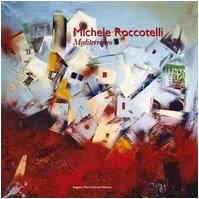 9788888335193: Michele Roccotelli, Mediterraneo