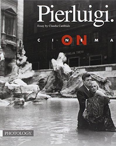 Pierluigi on Cinema: Greta Scacchi