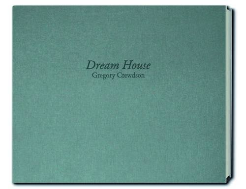 9788888359410: Dream house. Gregory Crewdson. Ediz. italiana e inglese